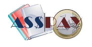 Gestion de la Paie & Formation ASSPAY
